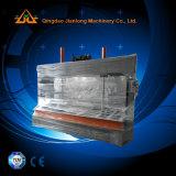 Machine froide de presse de pétrole pour le fonctionnement du bois
