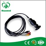 My-P029 Medical Protable Ent Endoscope USB Camera