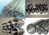 ASTM B338 Gr1 Tube/Tuyaux en titane