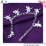 20cm Hand Decoration Bracelet con Dragonfly