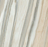 24*24 Tegel van de Vloer van het Bouwmateriaal van de duim De Opgepoetste Porselein Verglaasde
