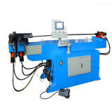 Machine à cintrer de cintreuse de tube de pipe de Matata