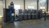 Сертификация CE автоматический высокоскоростной картонной коробке 4 цветов Flexo печати штампа режущей машины