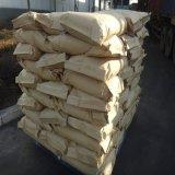 Anhydre de glucose/dextrose de qualité fabriqué en Chine