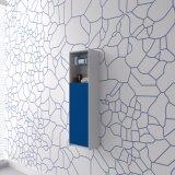 جدار يعلى صلبة سطحيّة رخاميّ غرفة حمّام أثاث لازم [بثرووم كبينت] تفاهة