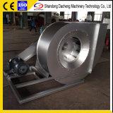 Ventilatori centrifughi industriali ad alta pressione della caldaia del ventilatore Dcb9-26