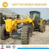 Kleiner Bewegungssortierer der China-Aufbau-Maschinen-Gr180 für Verkauf