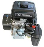 Faible bruit de forte puissance du générateur de véhicule électrique
