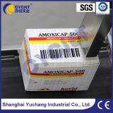 Cycjet Alt200 Gráfico Comercial Boxex de inyección de tinta y de los casos Coder Priner