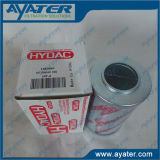 Ayater 공급 Hydac 필터 앞뒤 참조 Dfbn-Hc-330