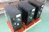 Cer bestätigte 110 eingegebenen /220-Ausgabe-Aufsatz-elektrischer Strom-Inverter-Gleis-Inverter
