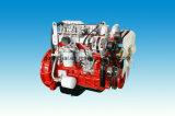 디젤 엔진 Engined 차를 위한 85kw 100kw 2800rpm 터보에 의하여 비용이 부과되는 디젤 엔진