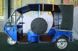2000W con la CEE triciclo triciclo eléctrico
