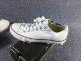 Большие запасы для обуви под торговой маркой, холст обувь, повседневная обувь, Canvan обувь, 100000пар