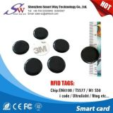 De multifunctionele Markering van HF 13.56MHz S50 RFID voor Toegangsbeheer