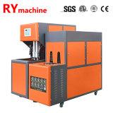 Machine de soufflage automatique Petsemi pour 2-20L Jar avec la main