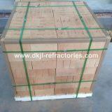 China-niedrige Porosität-Ton-Ziegelstein-Fabrik mit gutem Preis
