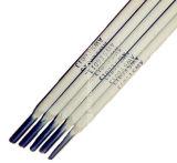 高いチタニウムのカリウムのタイプ炭素鋼の溶接棒Aws E6013