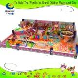 Daycare Center를 위한 세륨 Standard Indoor Kids Playground