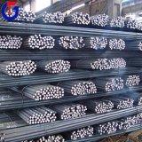 Trave di acciaio della sezione di H
