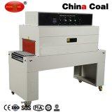 Ql-5545 автоматический l машина пленки Shrink уплотнителя упаковывая