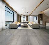 600X1200мм для всего тела полированного стекла фарфора пол и стены плиткой строительные материалы Си61256