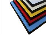 Duurzame Decoratieve Gelamineerde Bladen HPL voor Furnitures