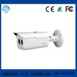 Dahua 2MP 1080P делает камеру водостотьким ИК-Пули Hdcvi (HAC-HFW1200B)