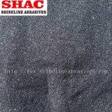 Карбид кремния черноты порошка абразивов Sic