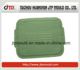 De enige Vorm Van uitstekende kwaliteit van de Holte voor de Plastic Vorm van de Container van het Voedsel