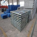 중국 공급자의 비계 관