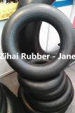 825-20 haltbarer Butylgefäß-Fluss-Gleitbetrieb für Swim-Gefäß oder Schnee-inneres Gefäß