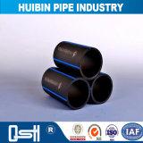 Material novo sistema Distribuidor de águas urbanas para o Projeto Sewege Tubo de HDPE