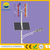 300W 12V/24V de la Turbina de Viento Generador Vertical