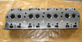 Yamz V8 238d新しいエンジンのシリンダーヘッドのための鋳造ヘッド