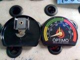 De Thermometer van het Fornuis van de magneet