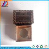 Petite crème visage Skincare Emballage pour les cosmétiques