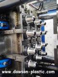 Het Voorvormen van het huisdier/Plastic het Vormen van de Injectie van GLB/van het Afgietsel Machine