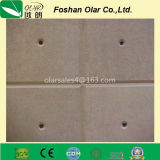 Волокна цемента Board-Fireproof потолку/ панель управления
