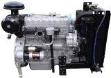 17kw 20kw 1500rpm 1800rpm Diesel Eninge voor de Groep van de Generator