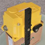 Sps-2D двухходовой потяните переключатель транспортера