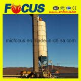 Hzs25 Concrete het Groeperen Installatie met ControleSysteem & Afdrukkend Systeem