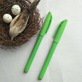 Crayon lecteur de gel avec 0.7mm pour la promotion avec le prix favorable