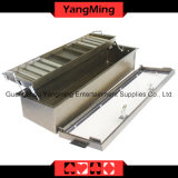 бронзовый поднос обломока 2-Layer (YM-CT01)