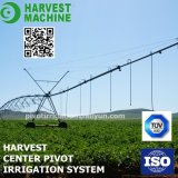 Bauernhof-Bewässerungssystem-Bauernhof-Mitte-Gelenk-Bewässerungssystem auf Verkauf