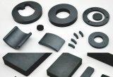 Platte, Block, Stab-anhaftender keramischer Ferrit-Magnet