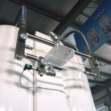 الصين مصنع طبّيّ [بسا] أكسجين مولّد لأنّ عمليّة بيع