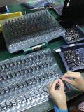 Batterie mobile initiale de qualité pour la batterie Li-ion de Samsung G7200