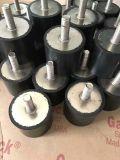 Rubber Demper voor de Automatische Machine van de Assemblage van de Bout