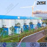 25HP/20 톤 형식 디자인 큰 사건을%s 강력한 냉각 장치 산업 에어 컨디셔너